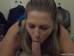 Fun Italian 69 Blowjob