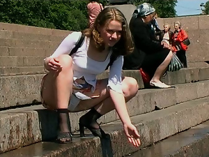 best of schoolgirls holiday 01 05 1