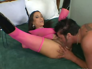 red hot milfs 2 scene 1