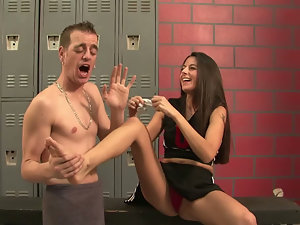 7809_04_fem dom ball busting cheerleaders_hd_blank