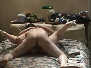 Home made video asian sex