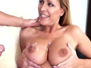 40s Filthy Mature whore