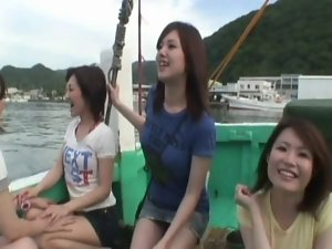 fishing boat sex tour 1-by PACKMANS