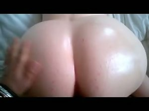 Curvy plump natural pawg mommy doggystyle sex