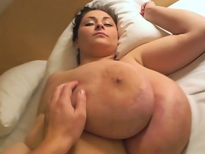 Homemade sex with Alice85J