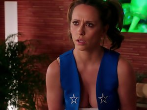 : Jennifer Love Hewitt Cleavage HD 3