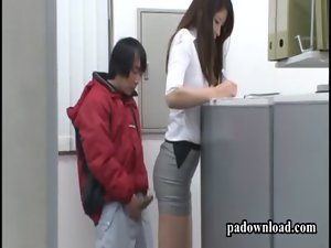 Japan cutie experienced 19 years old lesbo sex video Halogen Spot Lamps