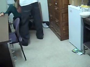 : Stepmom and Son... Hidden Cam