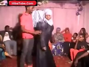 sex hijab_hibatube.com
