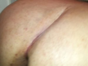 big beautiful woman gay4