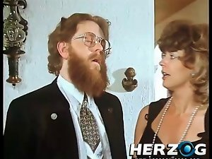 Herzog Videos Josefine Mutzenbacher vintage porn