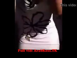 arab hijab sex porn arab hijab sexual girlie dancing belly dance cam show