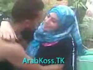 arab voyeur jardin public 2