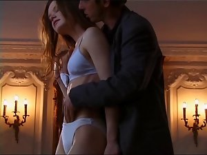 Giulia 1999 most sensuous scene!!!