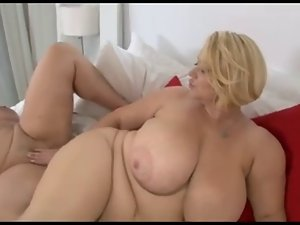 Big beautiful woman 7