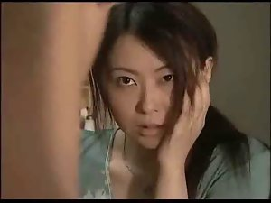 Jap Married woman Delights A Nice Brutal Grinding !