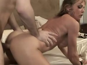 Dirty wife Fucked BY 19 years old STUD NEIGHBOR!!