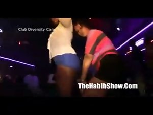 twirk that naughty ass at the hood club_p2