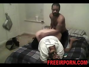 nice sex session www.freeirporn.com