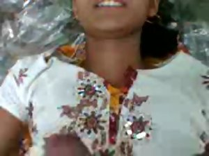 Surat Gujarati Sensual Village Couple Outdoor Banging
