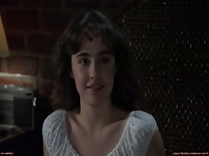 mavcap_HDTV_diane_franklin@amityville2_the_possesion_01