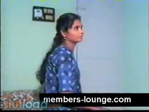 South Seductive indian Tamil Sex - SlutLo ...
