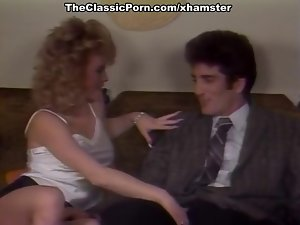 classic sex clips
