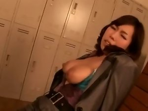 Bonyu (Breast Milk) Movies Collection - 8