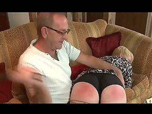 :- Banging MY WIFE'S BEST FRIEND -: ukmike video