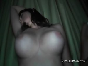 VIP randy chicks stripping and explicit banging large shafts