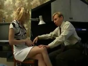 Slutty russian brother and sister.wmv