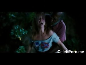 Christina Ricci naked and wild sex episodes