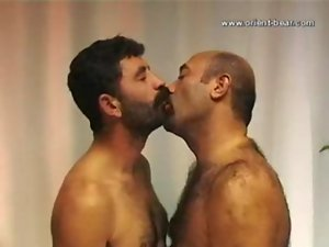 Orient_Bear__gay_arab_hairy_turk__-_Hasret___Orhan