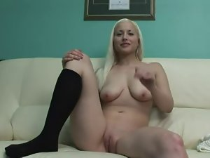 casting couch bombshells 32
