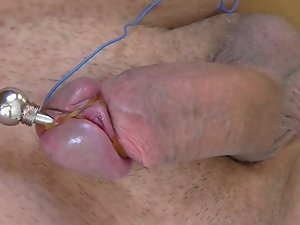 electro estim fun 051 20141018 part 2