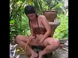My whorish Thai Better half Sex Scandal #21