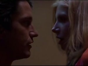 gerard butler sex episode (dracula 2000).mp4