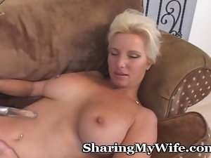 Experienced Doll Opens Her Twat For Enjoyment