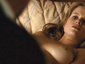 Alice Eve Naked Loop 1