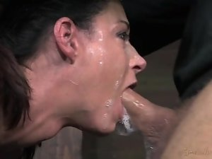 India Summer Shagged Hard. Prt 1 (Madcompilation)