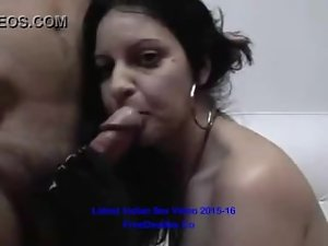 randy indian dirty wife home made