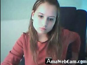 Ultimate Webcam Doll 12