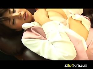 AzHotPorn.com - Asian Gravure Actress Videos
