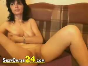 hidden camera free private chat smallcock castings beautiful-legs sweetheart pen