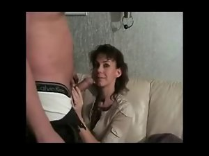 alluring amateur experienced