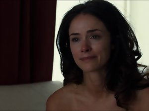 Abigail Spencer - This is Where I Leave You